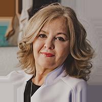 Lidia Avendaño